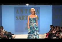 Antica Sartoria - Video