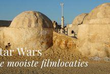 Filmlocaties / Filmlocaties die je in het echt kan bezoeken