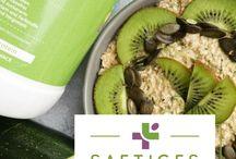 Vegan Food Blogs / Sammlung meiner Lieblingsblogs