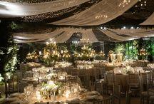 Weddings / by Ari