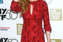50th Annual NY Film Festival