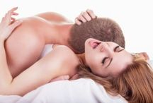 Male Enhancement / by Top Male Enhancement Products
