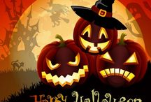 Halloween Images and Pictures