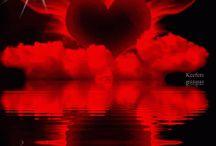 LOVE & LIGHT / An'Anasha