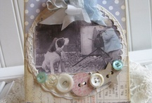 card and paper inspiration