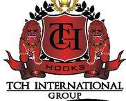TCH International Group
