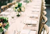 Wedding / by Karen Grassi