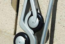 scooter designe