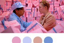Westastic life of Wes Anderson