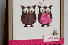 amandas birthday cards