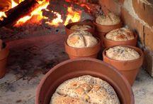 Baker ovn tips