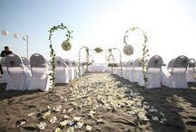 wedding / Wedding in bali