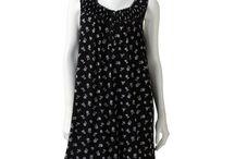 Nightgown Ideas