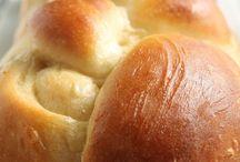 Cuisine juive