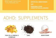 ADHD natural treatment