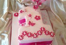 Savannah birthday ideas