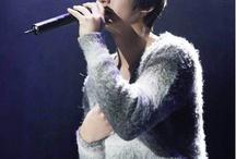 Lee Min Ho Concert