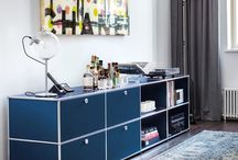 Furniture - Cabinetry