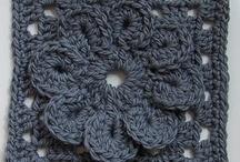 crochet...