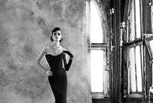 Vintage Fashion / #vintagefashionphotgraphy #vintagefashion