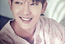 ♥Lee Joon Gi♥