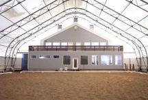 Future Barn