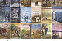 Category Fiction: Jan 2014
