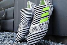 zapatos geniales