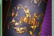 Siepi 20th Anniversary