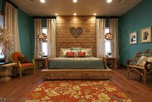 master bedroom design ideas nz