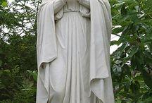 sculptura 1