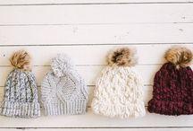 My winter wants