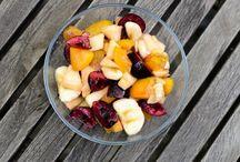 Obst aus heimischer Gegend - Von alten Sorten und der Bandbreite der heimischen Obstwelt / Obst ist gesund und sollte regelmässig gegessen werden. Fern ab vom Sortiment im Supermarkt gibt es eine Obstvielfalt, die viel zu oft ein Schattendasein fristet. Es lohnt sich außerhalb der Standardwege nach den Perlen der heimischen Bauern Ausschau zu halten!