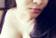 Indonesian sexy