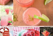 Recipe_drink