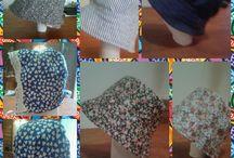 http://www.tuparada.com/cards/sigue-a-tu-corazon/29116/2082