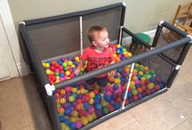 Baby Game Zone