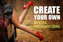 Photo course