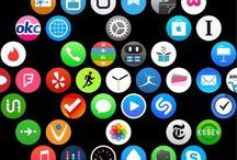 Technology - Apple Watch