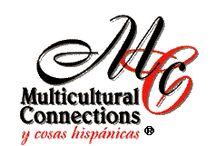 Book Lists: Multicultural Literature