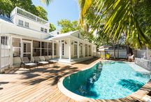 1421 White Street Key West