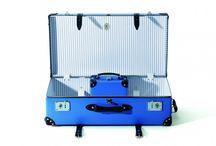 Bag / Suitcase