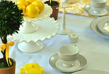Mothers-Day-Tea-Party-Ideas