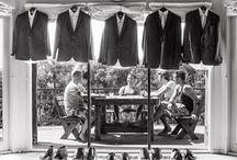 Fotoideen Hochzeit