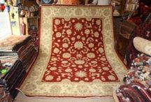 Zeigler Rug Sale / Rare 30% discount on Zeigler Rugs, visit our website to see all of them...