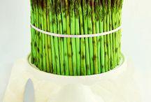 Silwood novelty cake ideas