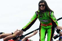 Women's Motorsports