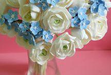 Pretty!! / by Cera Englyng Cano
