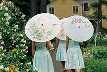 different wedding ideas / by yourwedding atlochlomond