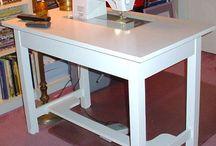 varróasztal